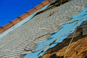 The best Brooklyn roofing company