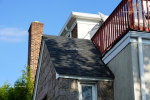the very best roofing company in New York